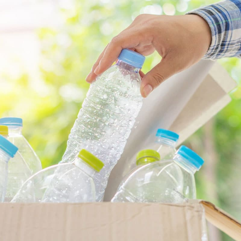 HOW-TO-DISPOSE-OF-HOUSEHOLD-CHEMICALS